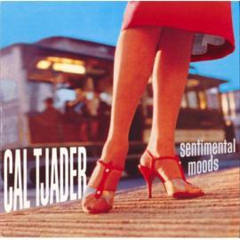 Sentimental Moods - Cal Tjader