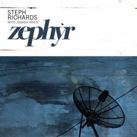 Zephyr - Stephanie Richards