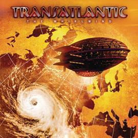 The Whirlwind - TransAtlantic