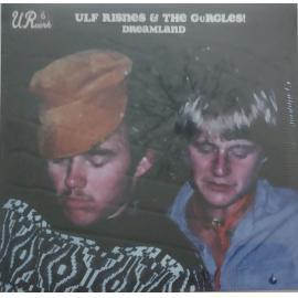 Dreamland - Ulf Risnes