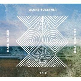 Alone Together - Karl Ratzer