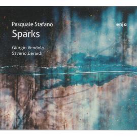 Sparks - Pasquale Stafano