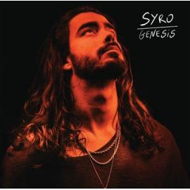 SYRO - Genesis -