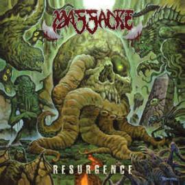 Resurgence - Massacre