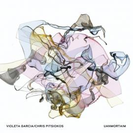 Uanmortaim - Violeta García