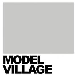 Model Village - Idles