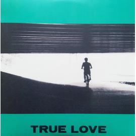 True Love - Hovvdy