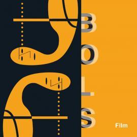 Film - Bols