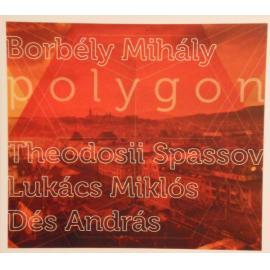 Polygon - Borbély Mihály