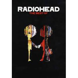 RADIOHEAD-BEST OF -DVD- -