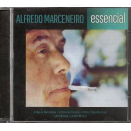 Essencial - Alfredo Marceneiro