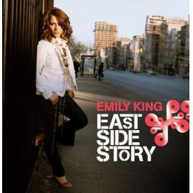 East Side Story - Emily King