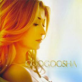 Googoosha - Googoosha