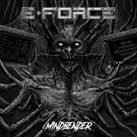E-FORCE-MINDBENDER -