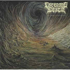The Edge Of Existence - Creeping Death