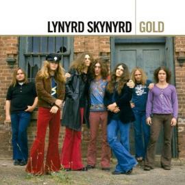 Gold - Lynyrd Skynyrd