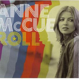 Roll - Anne McCue
