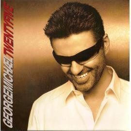 Twenty Five - George Michael