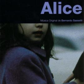Alice - Bernardo Sassetti
