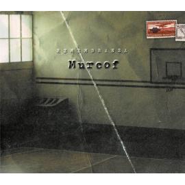 Remembranza - Murcof