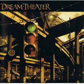Systematic Chaos - Dream Theater