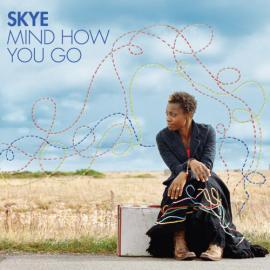 Mind How You Go - Skye