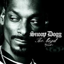 Tha Shiznit Episode I - Snoop Dogg