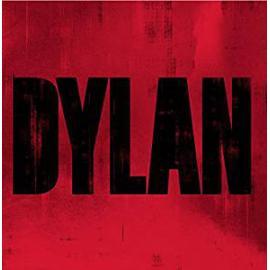 Dylan - Bob Dylan