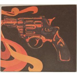 Chulahoma - The Black Keys