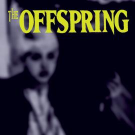 The Offspring - The Offspring