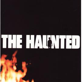 The Haunted - The Haunted