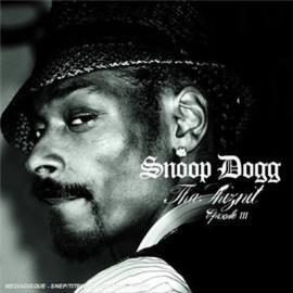 Tha Shiznit Episode III - Snoop Dogg