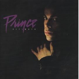 Ultimate - Prince