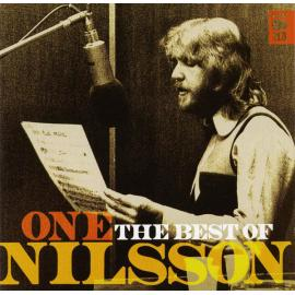 One The Best Of - Harry Nilsson