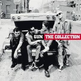 The Collection - Gun