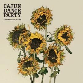 The Colourful Life - Cajun Dance Party