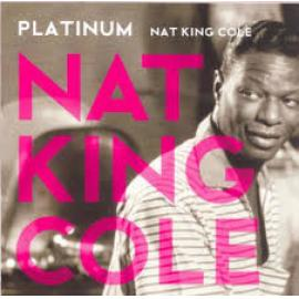 Platinum - Nat King Cole