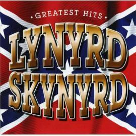 Greatest Hits - Lynyrd Skynyrd