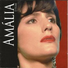 O Filme - Amália Rodrigues