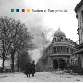 Part-Primitiv - Section 25