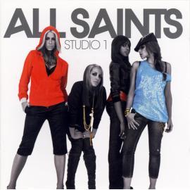 Studio 1 - All Saints