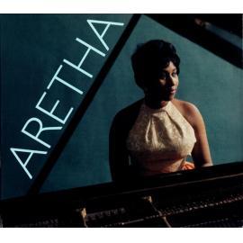 Aretha - Aretha Franklin