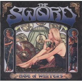 Age Of Winters - The Sword