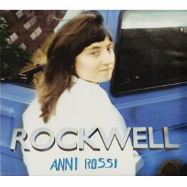 Rockwell - Anni Rossi