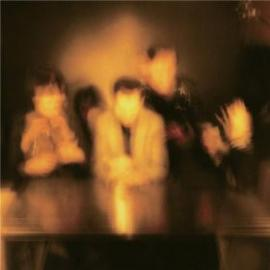 Primary Colours - The Horrors