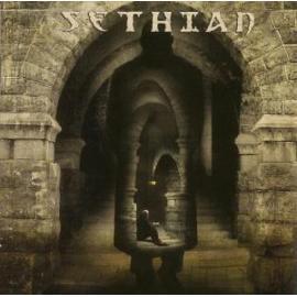 Into The Silence - Sethian