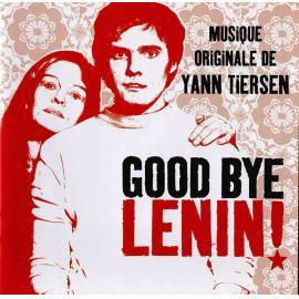 Good Bye Lenin ! - Yann Tiersen