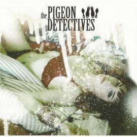 The Pigeon Detectives - The Pigeon Detectives