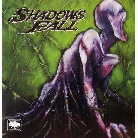 Threads Of Life - Shadows Fall