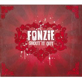 Shout It Out - Fonzie